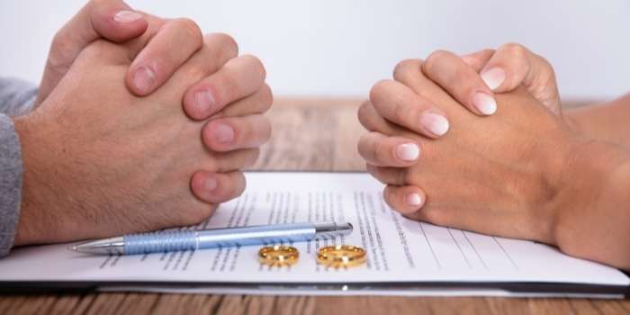What are the disadvantages of mediation?